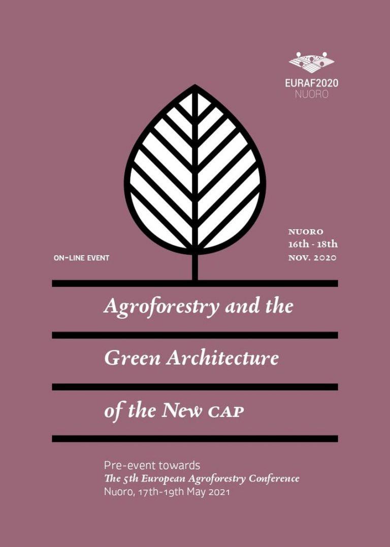 Agroforestry Federation